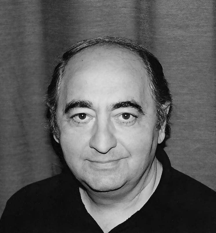 Eduard Djambazian